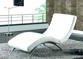 chaise lounges white leather chaise lounge indoor sofa top astounding white leather chaise lounge indoor