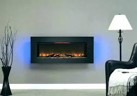 spectrafire electric fireplace insert inch 39 in traditional built