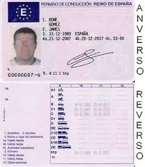 Eye Test Chart For Driver S License Nsw Drivers License Wikipedia