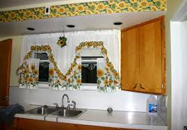 Sunflower home decor Hanging Sunflower Kitchen Decor And Plus Cheap Sunflower Decor And Plus Plate Kitchen Decor And Plus Sunflower House Decor Sunflower Kitchen Decor For Favorable Mideastercom Sunflower Kitchen Decor And Plus Cheap Sunflower Decor And Plus