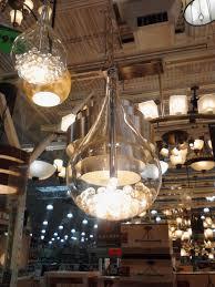 designplan lighting ltd. Design Plan Lighting Warranty New Kitchen Guide Decor - Fashionshomerubizz.co Luxury | Designplan Ltd E