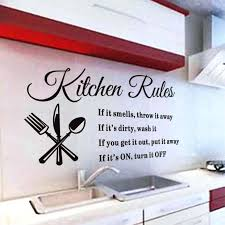 best removable wall decals house interiors kitchen wall decals removable vinyl removable wall decals interior best removable wall decals