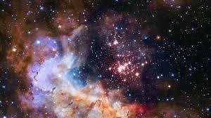 Resultado de imagen de La materia del Universo