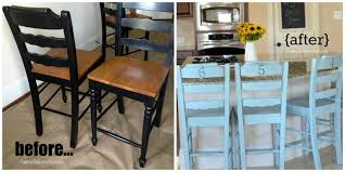 chalk paint furniture before and afterA Chalk Paint Review  FAQ  simplykierstecom