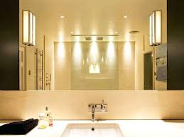 delta victorian light fixtures bathroom lights modern lighting in cream themed with extraordinary lamps and silver