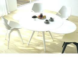 full size of square glass dining table australia wood for 6 8 modern rectangular extendable fancy large