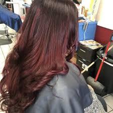 b nice hair salon 18 photos 26