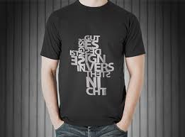 Tshirt Psd Free T Shirt Mockup Psd On Behance Tees Mockup Shirt Mockup