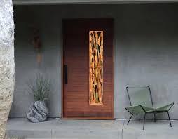 modern bedroom door designs in wood with glass for homes in modern images of front door designs stunning entryways and front door designs stunning modern