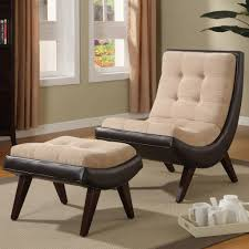 Lounge Chair Living Room Living Room Lounge Chair Covers Nomadiceuphoriacom