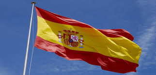 Структура системы образования в Испании Испания по русски все о  Структура системы образования в Испании