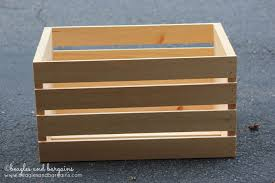 diy wooden crate dog bed within build a plans 2