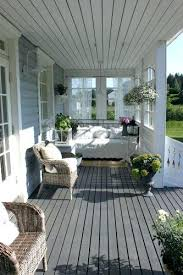 shabby chic outdoor furniture. Shabby Chic Porch Decor Patio Ideas Outdoor Furniture Decorating Outside D