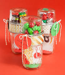 awesome diy gift card gift wrap idea glue to mason jars together