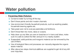 prevent water pollution essay for students thesis paper writers prevent air pollution air pollution cbse 12 physics jee main and water pollution essay