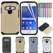 For Samsung Galaxy ACE 4 lite G313 ...