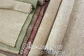 rug machine machine washable area rugs machine washable area rug gallery machine washable area rugs green rug machine