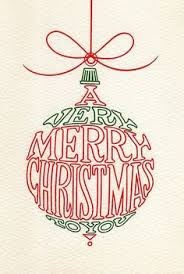 40 Christmas Card Design Ideas For 2015 Posterboy Printing
