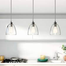 pendant bulb lighting island pendant lights 2 light pendant fixture copper bathroom light fixtures copper industrial ceiling light