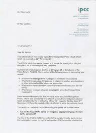 police essay in marathi custom paper academic service police essay in marathi