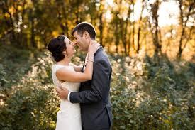 Weddings Lindybeth Photography