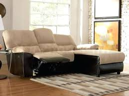 apartment size leather furniture. Apartment Sized Furniture Leather Small Couch Bedroom Chairs Wonderful Size Sofas
