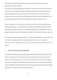 thesis and the r catholic church sample thesis statements ethical considerations in research proposal writing guidelines for engineering and science students example of a research