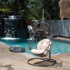 unique outdoor chairs. 30 Pictures Of Unique Outdoor Chair Swing July 2018 Chairs O