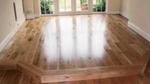 Sanding New Hardwood Floors Need New Hardwood Floor Need Your Old Floor Sanded And Polish