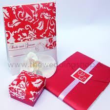 floral invitation red (invitation only) Elegance Wedding Cards Sri Lanka Elegance Wedding Cards Sri Lanka #32 Sri Lankan Wedding Sarees
