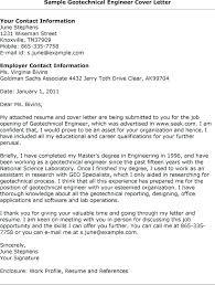Goldman Sachs Resume Example Resume Inspirational Software Sales ...
