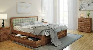 storage bed. Florence Storage Bed