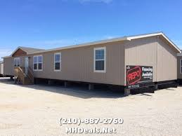 Small Picture Texas doublewide mobile homes Tiny HousesManufactured homes