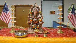diwali decoration ideas for office. office diwali decorations i found online image indoamericannews decoration ideas for