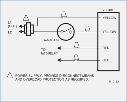 white rodgers zone valve wiring diagram neveste info White Rodgers Gas Valve Cross Reference white rodgers gas valve wiring diagram funnycleanjokesfo