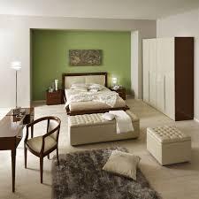 Modern Italian Bedroom Furniture Sets Sky Modern Italian Bedroom Set N Contemporary Bedroom Star