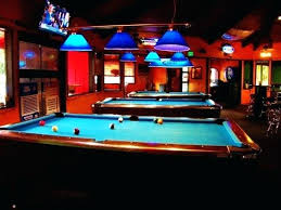 pool table bar.  Bar Pool Table And Bar Tables One South Side Of The Picture I Know In Pool Table Bar O