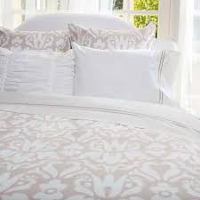 The 25+ best Beige duvets ideas on Pinterest | Beige duvet covers ... & Bedroom inspiration and bedding decor | The Montgomery Beige Duvet Cover |  Crane and Canopy Adamdwight.com