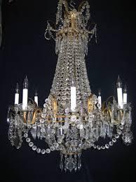 large size of lighting elegant crystal chandelier vintage 11 captivating 9 img 0340 l vintage french