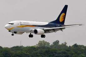 Airbus A330 Jet Airways Seating Chart Delhi Singapore Route Jet Airways To Use Airbus A330 200