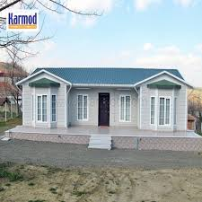 small bedroom house plans uk beautiful modular prefab homes inside prefab home plans