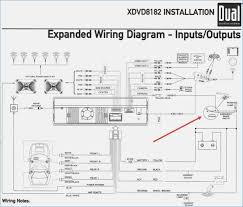jayco designer wiring diagram wire center \u2022 Camper Trailer Wiring Diagram at Electrical Wiring Diagram For Jayco Designer