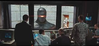 fifteen theses on the wealth of humans and after piketty  31 the day the earth stood still robot attack scene clip hd