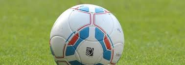 Jul 06, 2021 · auf der site werden bestimmungen, adressen, der kalender, ein servicebereich und infos zur nachwuchsarbeit angeboten. Fussball Thema N Tv De