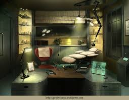 office backdrops. Doctor\u0027s Office And Subway Station Backdrops A