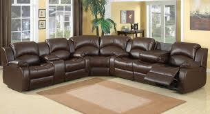 best sectional sofa brands best home furniture ideas 2 Amazing quality sofa brands Size of Sofas Center best Leather Sofa Brands Recliner Reclining Best Leather Sofa Brands favorite good quality