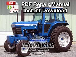 ford 2600 3600 4100 4600 5600 6600 6700 7600 7700 tractor ford 2600 3600 4100 4600 5600 6600 6700 7600