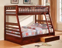 Liquidation Bedroom Furniture Furniture Liquidation Warehouse Open To The Public Tucson New