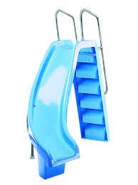 curved slide curved slide astralpool