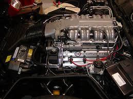 1990 1995 zr 1 secondary port vacuum diagnosis figure 4 lt5 engine prior to plenum removal